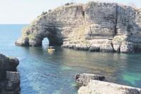 Kandıra: A corner of heaven