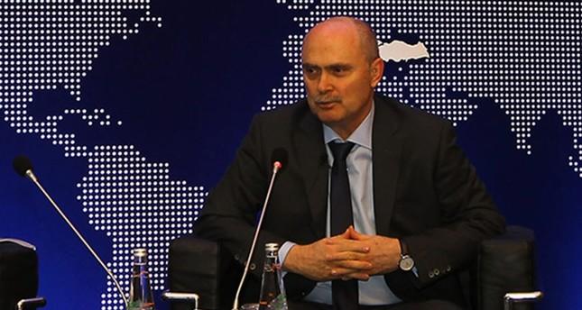 تركيا تدعو إلى إصلاح مجلس الأمن الدولي وإعادة تحديد الأولويات