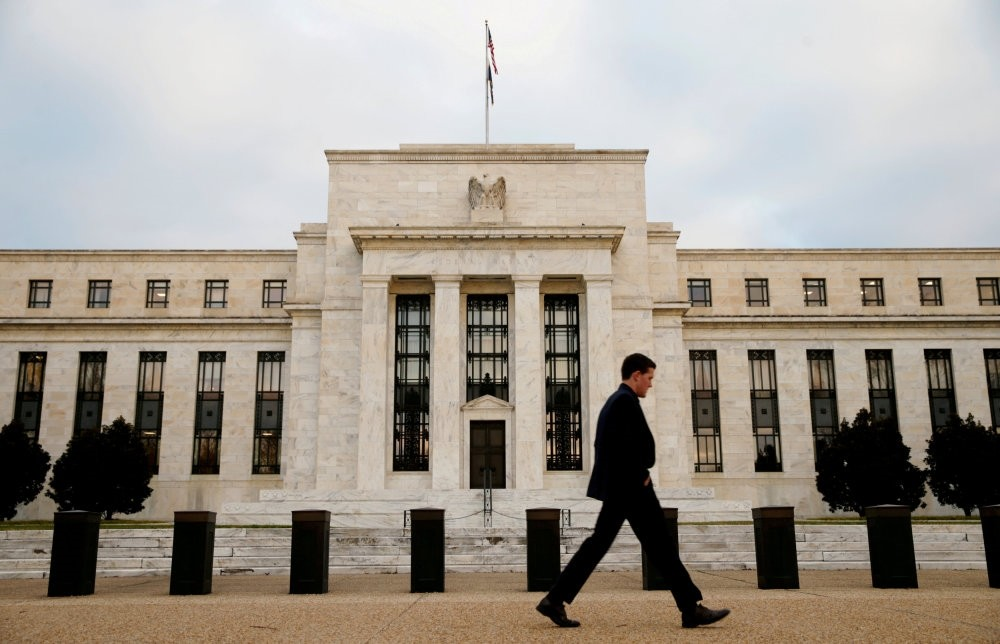 Although the U.S. Federal Reserve is expected to hike interest rates as the latest job data and the confidence on the growth suggest, investors do not worry about the prevention of growth by high rates.