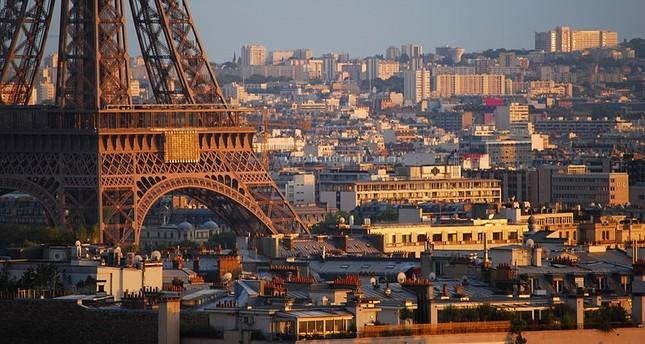 السفير الفرنسي في أنقرة: ندعم تعلم اللغة الفرنسية في المدارس التركية