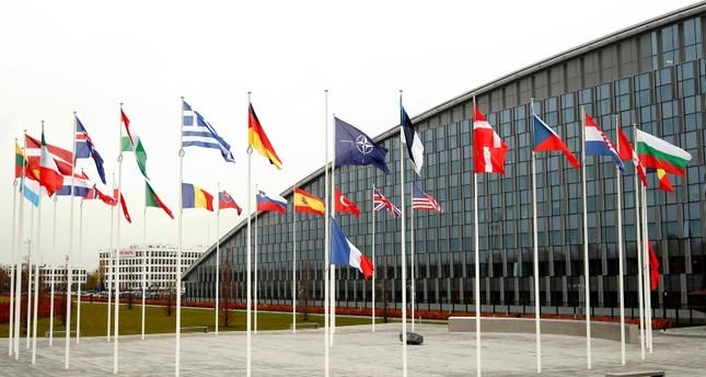 أنقرة: الوفدان التركي واليوناني توصلا إلى تفاهم على المبادئ العامة بشأن شرق المتوسط
