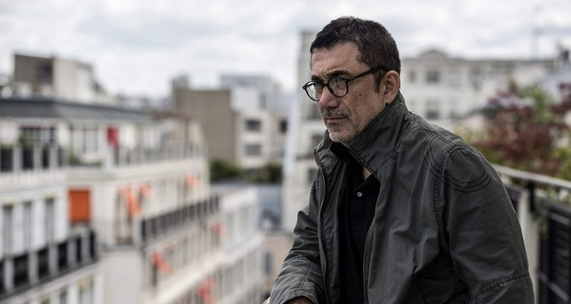 Nuri Bilge Ceylan, the president of the jury, will give a masterclass on Nov. 12.