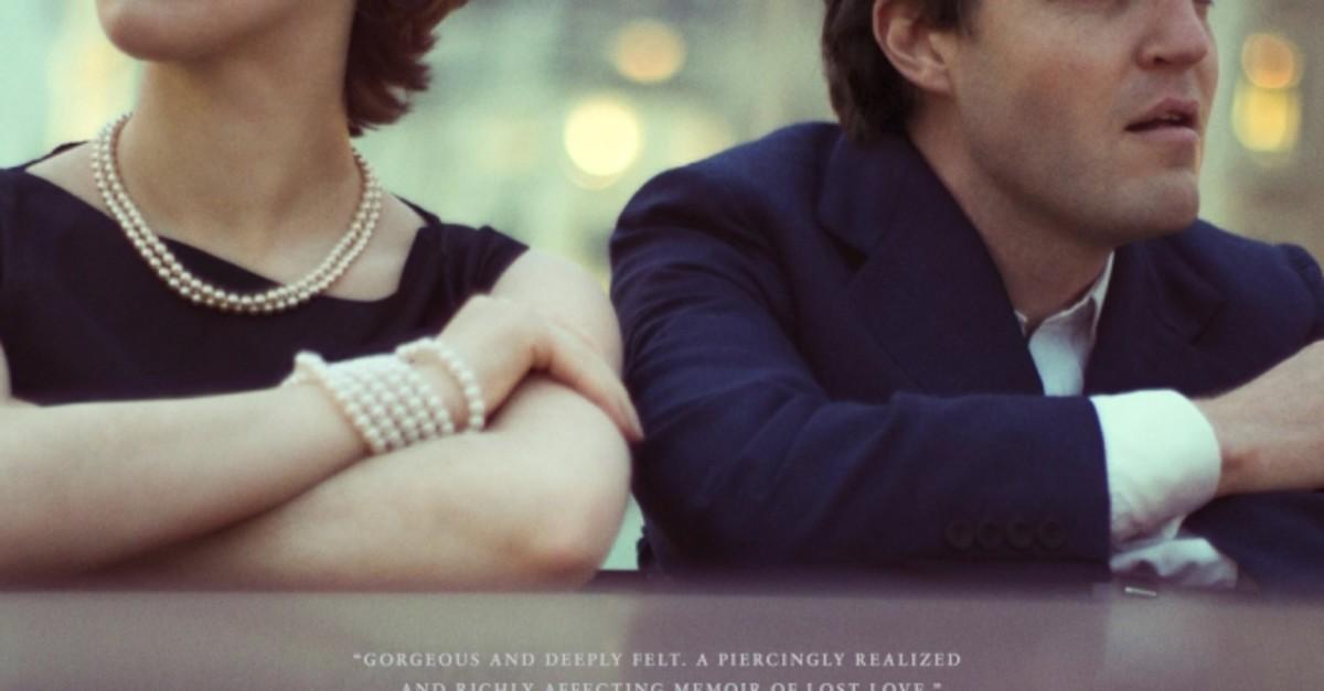 Joanna Hogg has made a very autobiographical film called u201cThe Souvenir.u201d