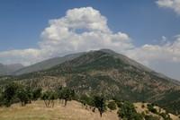 Nordirak: 14 PKK-Stellungen in Kandil-Bergen zerstört