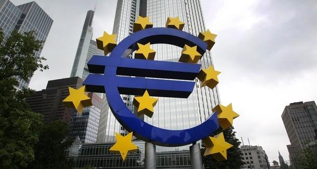 Griechenland erhält frisches Kredit in Höhe von 8,5 Milliarden Euro
