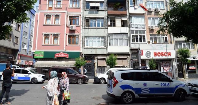 38 ألفاً و480 شرطي لضمان أمن الانتخابات في إسطنبول