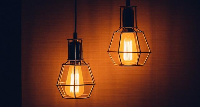 Dim lighting might shrink the brain
