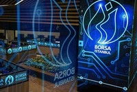Borsa Istanbul harnesses positive economic outlook, maintains upward trend