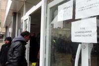 أنهى 300 سوري دورة تدريبية، بإشراف جامعة حران بولاية شانلي أورفة، حول إصلاح وصيانة المركبات.  وأشرف على الدورة التي انتهت أمس الجمعة واستمرت 45 يوما، إلى جانب جامعة حرّان، المفوضية العليا لشؤون...
