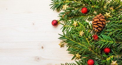 pAs the holiday season sets in and the new year arises, why not use the opportunity to check out some of the many holiday season markets, a number of which are organized by members of the expat...