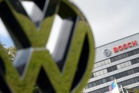 Volkswagen AG has agreed to pay at least $1.26 billion to fix or buy back nearly 80,000 polluting 3.0 liter diesel-engined vehicles -- and could be forced to pay up to $4.04 billion if regulators...