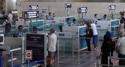 pDie ukrainische Regierung billigte am Mittwoch einen Deal mit der Türkei, damit die Bürger in das jeweils andere Land ohne Pass reisen können./p  pDer ukrainische Ministerpräsident Volodymyr...