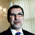 Morocco's king names new PM to end deadlock