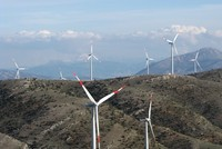Early adopter of renewables: Turkey among pioneers in MENAT region