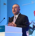 'All parties should cooperate with Turkey in East Med'