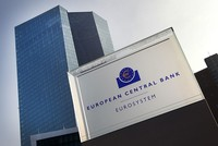 ECB governing council fears Trump administration deliberately keeps US dollar weak