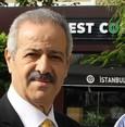 مدرسة تركية تستضيف رائد الفضاء محمد فارس تشجيعاً للطلاب على تعلم العربية