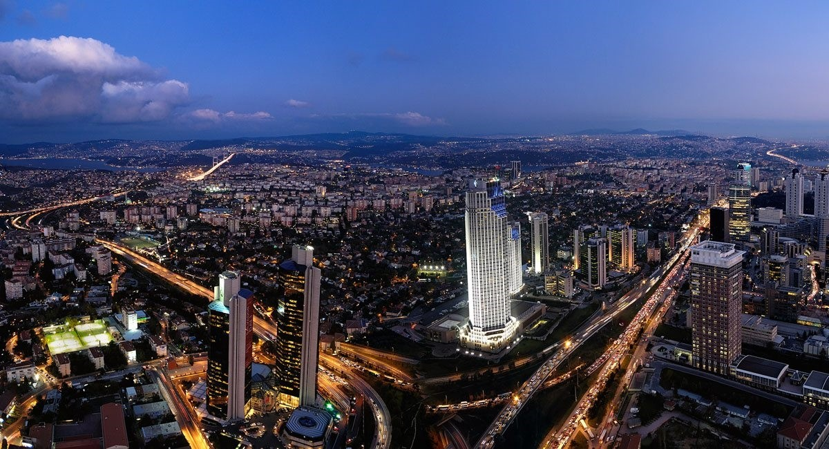 Tourism professionals aim to organize seven to eight meetings of global corporations in top tourism destinations like Istanbul and Antalya per month for the period of February to March 2019.