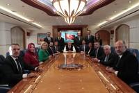 'Even Saudis find Khashoggi recording deeply shocking'