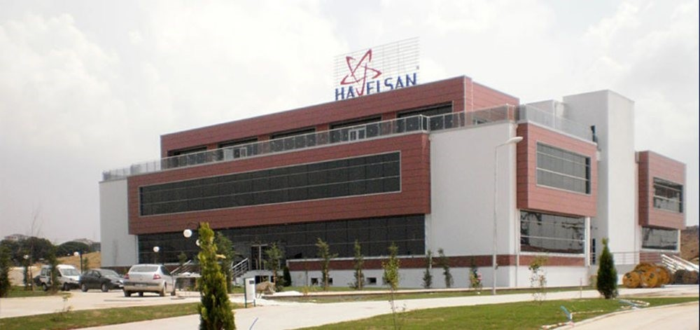 HAVELSAN will employ 15 to 20 engineers and technicians in its office in Qatar from which they will run their business development and project management in Middle Eastern countries.