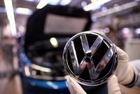 VW opens $165M Turkey branch, eyes Manisa factory