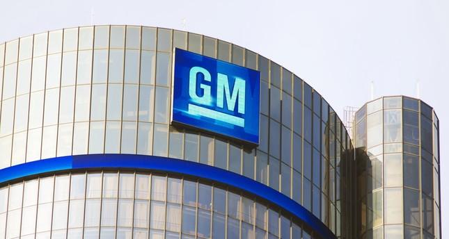 جنرال موتورز تسحب 1.2 مليون شاحنة وسيارة رباعية لعيب في نظام التوجيه