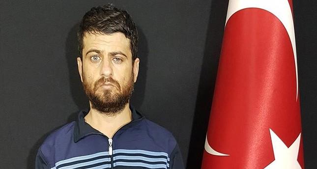الاستخبارات التركية تقبض على مخطط تفجير ريحانلي في عملية بمدينة اللاذقية