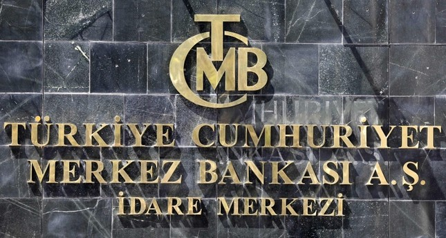 Turkey's Central Bank seizes market opportunity, lowers benchmark interest rate to 16.5%