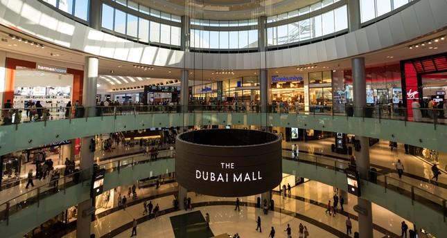 ارتفاع التضخم السنوي في الإمارات 3.78 % يوليو الماضي