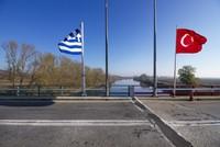 FETÖ helps fugitive members flee to Greece
