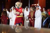 افتتاح بطولة العالم الـ17 لألعاب القوى في الدوحة