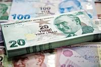 الليرة التركية تصعد بنسبة 1.55% مع فوز الرئيس أردوغان في انتخابات الرئاسة بتركيا