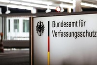 BfV warnt vor Daesh-Rückkehrern