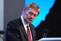 Referendum Turkey's own business, everyone should respect results, Kremlin Spox says