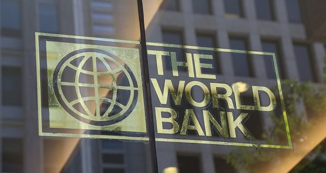 World Bank to revise up Turkey's growth forecast