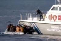 المفوضية السامية للاجئين تدعو اليونان للتحقيق في عمليات إعادة مهاجرين إلى تركيا