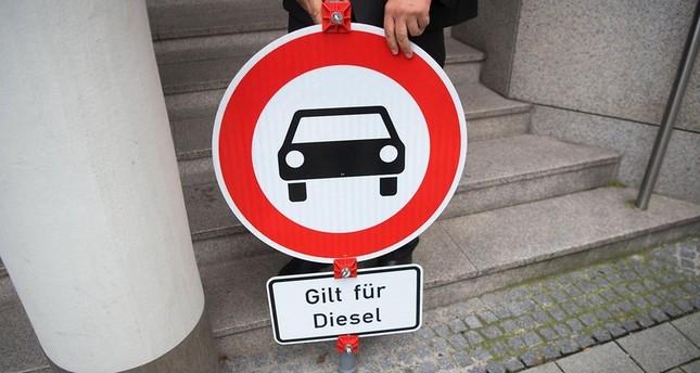 Köln Fahrverbot