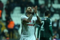 Week 20 in the Spor Toto Super League saw surprise results as powerhouses Beşiktaş and Fenerbahçe both dropped points. Currently sitting at the top, title holders Beşiktaş were stunned by Anatolian...