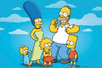 Fox renews 'The Simpsons' for two more seasons, show to reach over 700 episodes