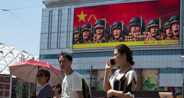 الصين للهند: لصبرنا حدود
