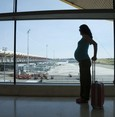 Turkish airports to offer priority for pregnant, sick people