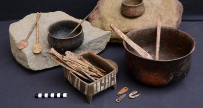 بورصة التركية موطن أقدم منتجات للألبان في التاريخ البشري