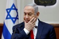 Netanjahu erneut wegen Korruptionsverdacht befragt