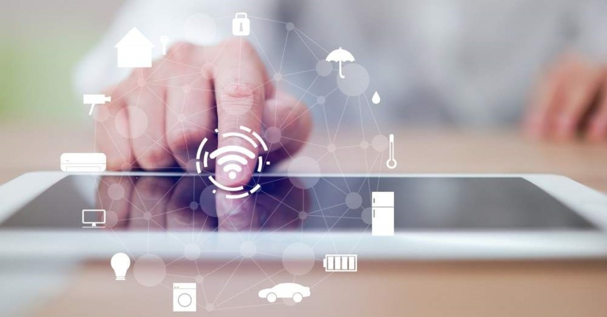 Platform companies or ecosystems are building the future, bringing together software developers from all over the world who transform the most complex technologies into the services we use at our fingertips. (iStock Photo)