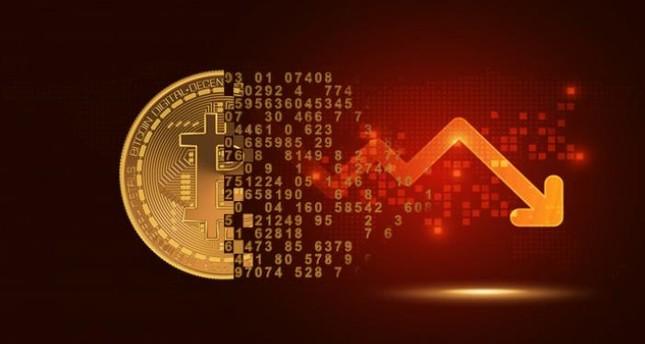 مجموعة السبع تتفق على أهمية العملات الرقمية الرسمية ومدفوعاتها