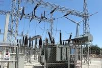 تركيا رابع أكبر منتج للطاقة الكهروحرارية عالمياً