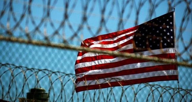 Alaska prison ordered to stop feeding Muslim inmates pork when they break Ramadan fast