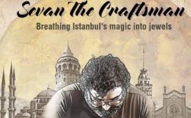 24th Boston Turkish Festival meets end