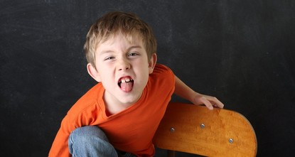pAttention Deficit Hyperactivity Disorder (ADHD) is generally known as a disorder that affects preschool-age and primary school-age children. Children diagnosed with ADHD have difficulty...