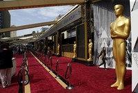 A year ago Israel offered Leonardo DiCaprio, Matt Damon and other Hollywood stars all-expenses paid luxury trips, but it seems they have chosen to miss their cues.  Campaigners are claiming...